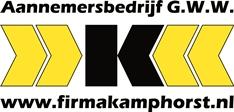 Firma Kamphorst