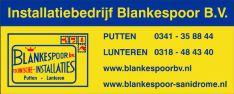 Blankespoor