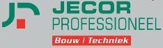 Jecor-professioneel